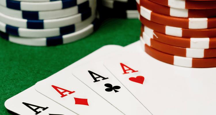 Игра покер открытое интернет казино игра покер казино минимальная ставка lang ru