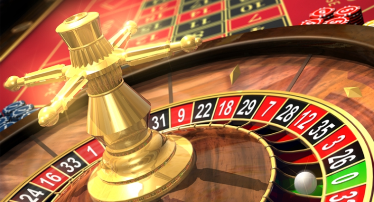 Где в сша играют в азартные игры золотая империя, сидиков, игровые автоматы