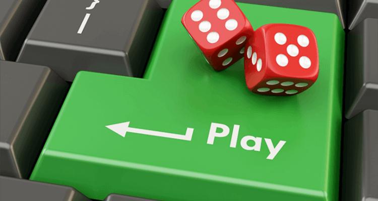 Запрет интернет казино россии игровые автоматы windjammer покер