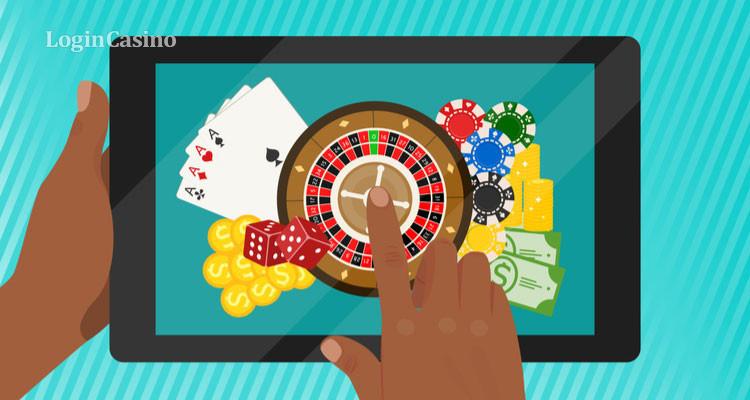 Игры азартные дурак играть
