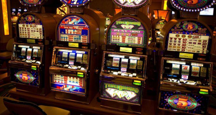 Слоти автоматы rezident скачать игровые автоматы