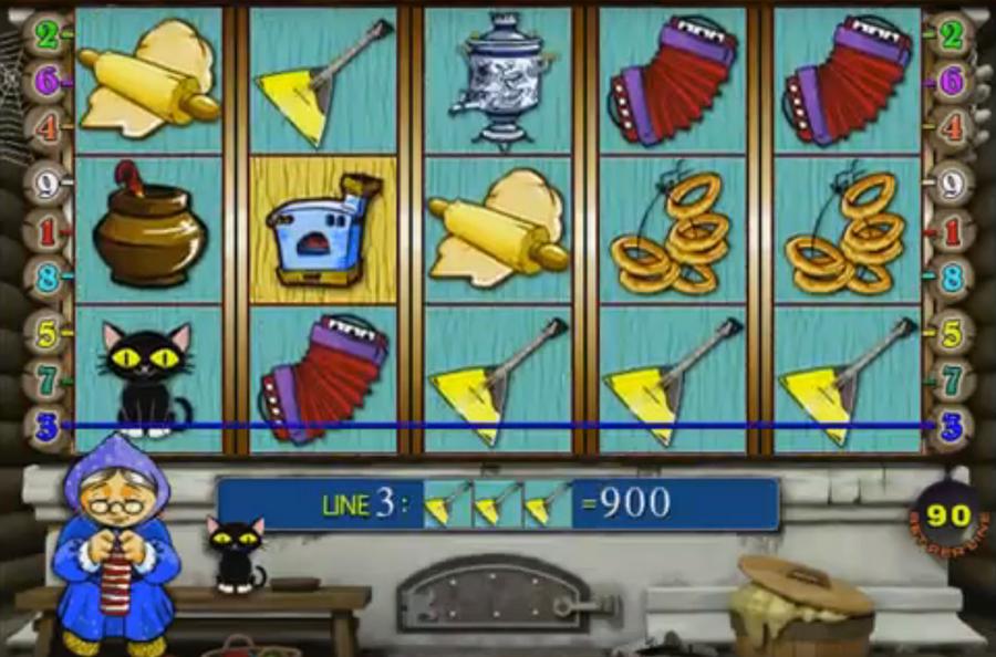 Онлайн бесплатно игровые автоматы кекс играть бесплатно без регистрации