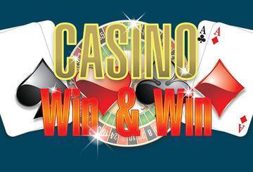 Российские разработчики казино рулетка cs go skinwin club