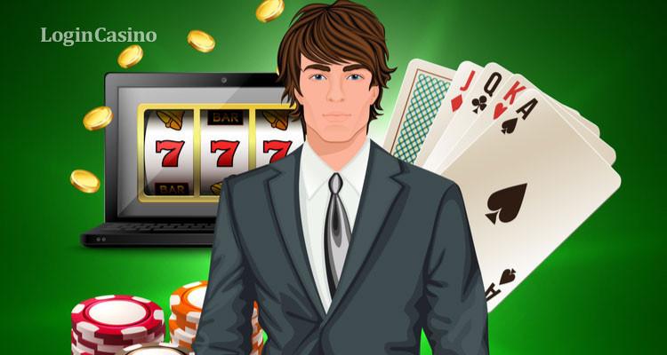 Какое онлайн казино лучшее