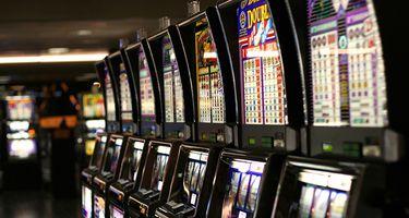 Как купить землю на теретории казахстана под казино куда сообщить о закрытых клубах казино