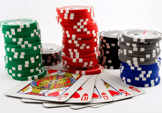 Налог азартные игры эстонии аттракционы игровые аппараты купить из китая