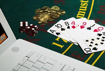 Взять в аренду онлайн казино как выиграть в игровые автоматы адмира