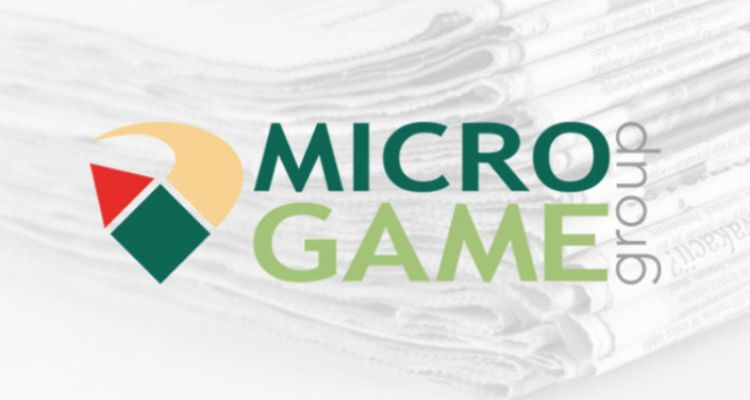 Microgame Group купит Active Games и Intent Software