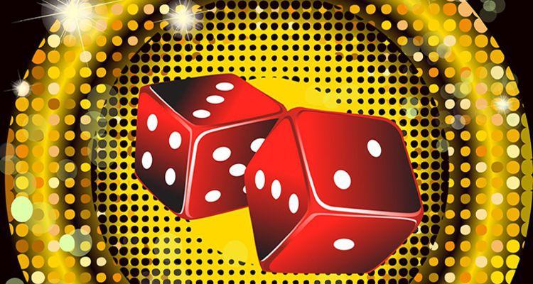 I казино законность онлайн играть в игровые аппараты