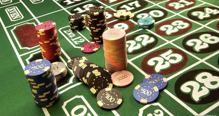 Игры престижные азартные видео бесплатно играть игровые аппараты