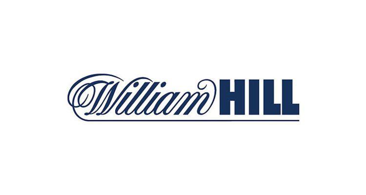 контора william букмекерская онлайн