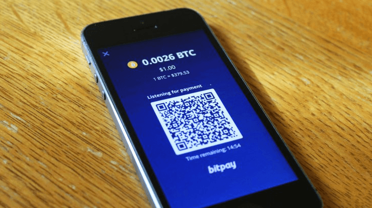 Майнинг биткоинов на андроиде iphone форекс