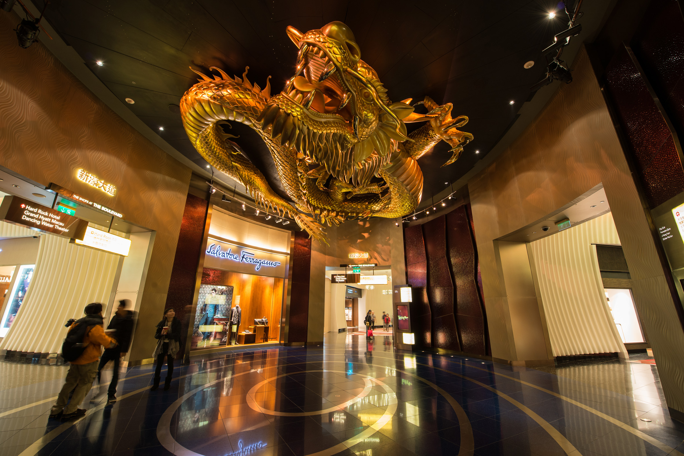 Казино в китае город шуточные стихи для подарка рулетка