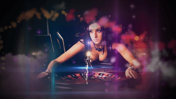 Развлечения с живыми крупье в современных казино