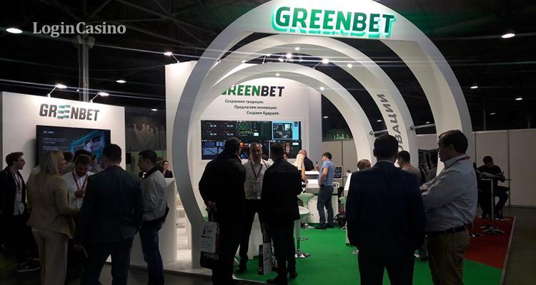 GREENBET представляет букмекерские продукты