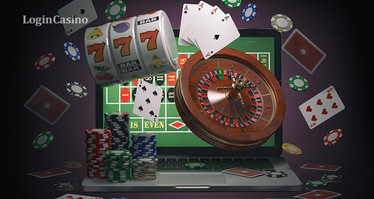 Бонус хантинг в казино онлайн рулетка на реальные деньги на рубли