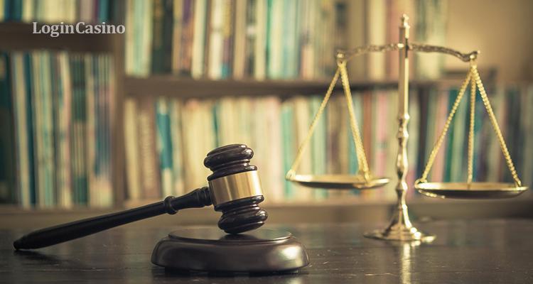Букмекерство и законодательство