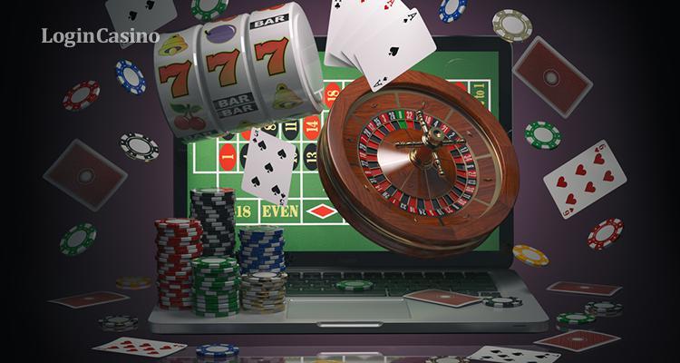 В каких зарубежных казино лучше играть как играть в игру 1000 на картах