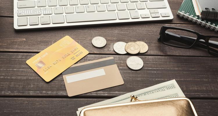 запрет кредитных карт
