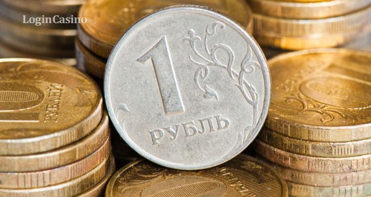 История лотереи в Украине