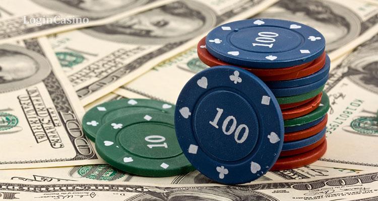 азартных игр математика играть бесплатно 2021