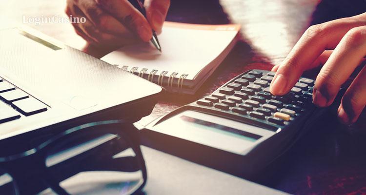 Налоговые правила