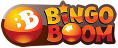 konkurenti-bingo-bum