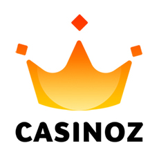 Casinoz