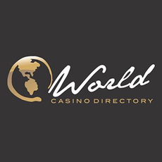 worldcasinodirectory