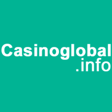 casinoglobal.info