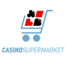 CasinoSupermarket