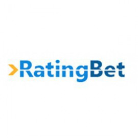 http://ratingbet.net