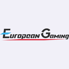 europeangaming.eu