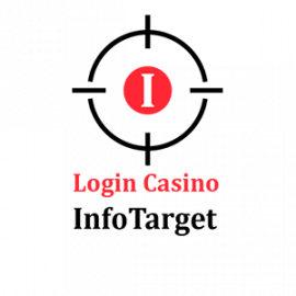 Login Casino InfoTarget
