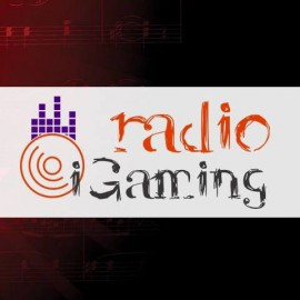 https://igamingradio.com