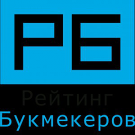 https://bookmaker-ratings.ru/