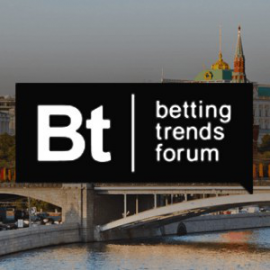 https://bettingconf.ru/ru