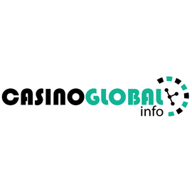 http://ru.casinoglobal.info/