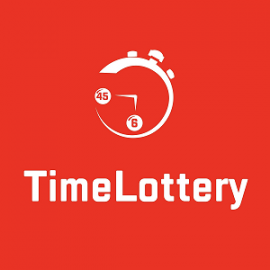 timelottery