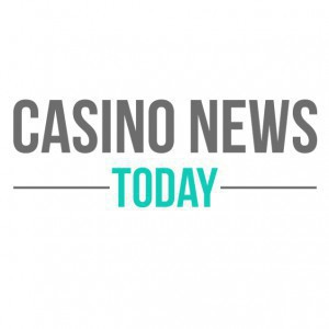 https://casinonews.today/