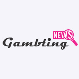 https://gamblingindustryb2b.com/
