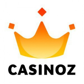 https://www.casinoz.biz
