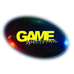 http://www.gamespectrum.bg/