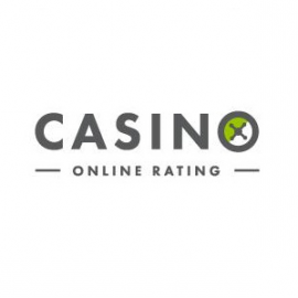 casinoonlinerating