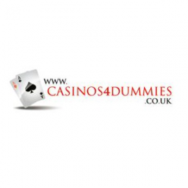 casinos4dummies