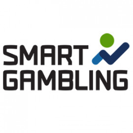 smartgambling.ru