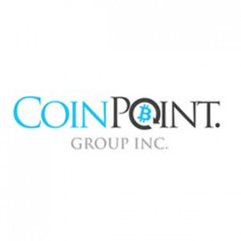 http://www.coinpoint.net/