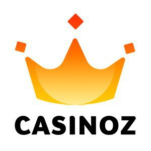 https://www.casinoz.biz/