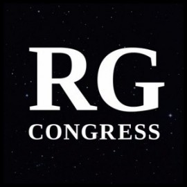 https://rgcongress.eu/ru
