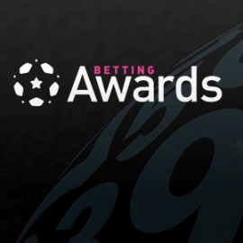 https://bettingawards.ru/ru